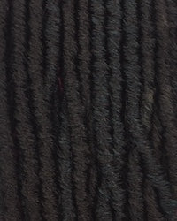 Mayde Beauty Crochet Braid 2X Island Gorgeous Locs - Beauty Empire