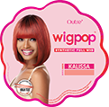 Outre Wig Pop Synthetic Wig - Kalissa