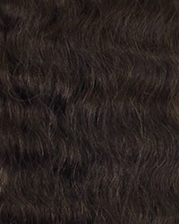Saga Popular Wet N Wavy Super Bulk - Beauty Empire