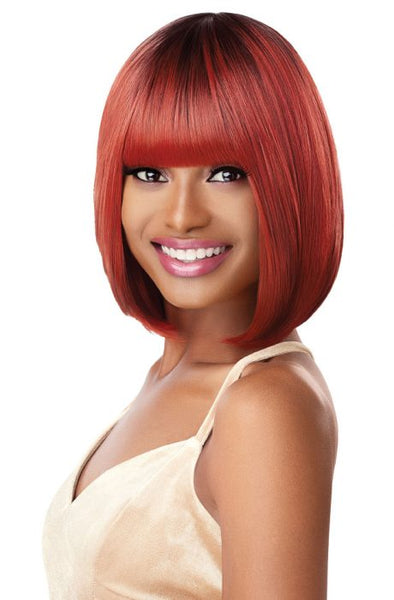 Outre Wig Pop Synthetic Wig - Kalissa - Beauty Empire