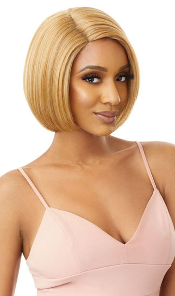 Outre Wig Pop Synthetic Wig - Kelly