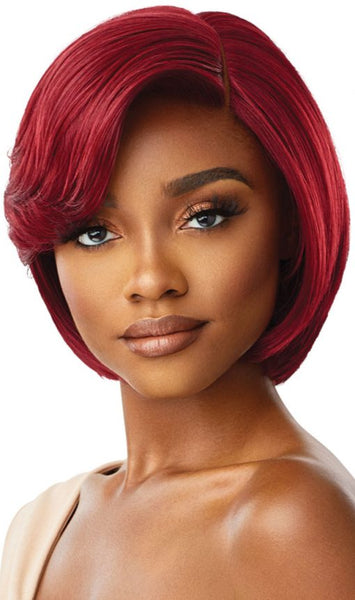 Outre Wig Pop Synthetic Wig - Rosario