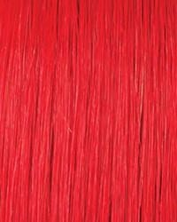 Outre Velvet Remi Tara 4 Inches, 6 Inches, 8 Inches - Beauty EmpireOutre - 17