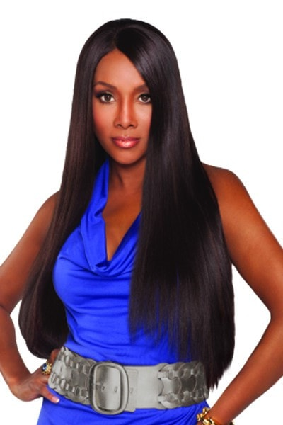 Vivica A. Fox Reserve Virgin Remi - Beauty EmpireVivica A Fox - 1