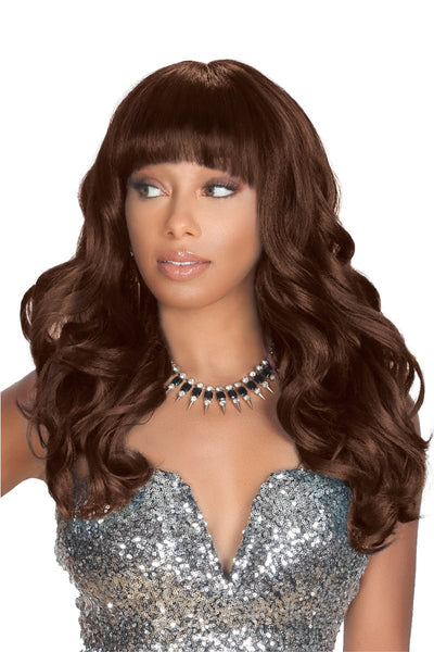 Zury Sis Sassy Wig - Rosco - Beauty Empire