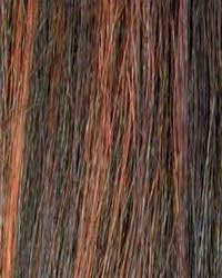 Sensationnel 100% Human Weaving Bump Yaki 8 Inches - Beauty EmpireSensationnel - 6