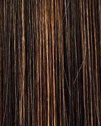 Outre Quick Weave Half Wig - Bahamas - Beauty EmpireOutre - 6