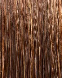 Outre Quick Weave Half Wig - Bahamas - Beauty EmpireOutre - 7