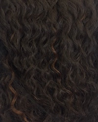 Outre Synthetic HD Lace Front Wig - Solstice