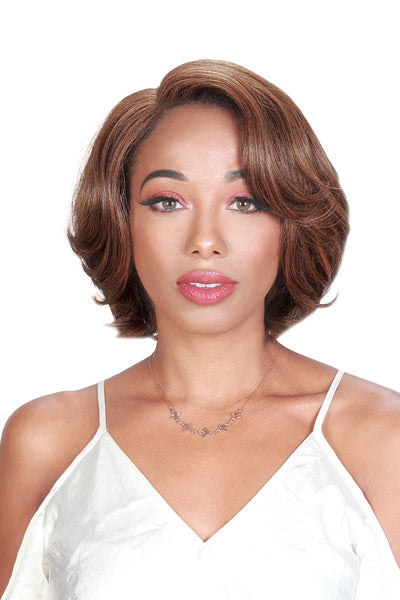Zury Sis Sassy Synthetic Wig - Keri - Beauty Empire