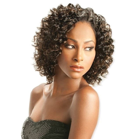 Buy One Get One Free Sale: Chocolate Remy - Body Wave
