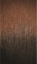 Sensationnel African Collection - Jamaican Locks 44 Inches - Beauty EmpireSensationnel - 7