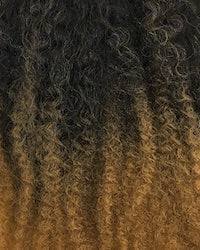 Zury Pre-Stretched 3X Fast Mali Twist 20 Inches - Beauty Empire