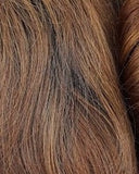 Zury 100% Human Hair - Lurex (Buy One Get One Free) - Beauty EmpireZury - 16