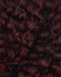 Zury Naturali Star V-8-9-10 Weaving - Loose Deep