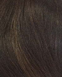 Vanessa Party Lace Side Crescent Part Wig - DCP Foxy - Beauty Empire
