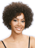 Bobbi Boss Premium Synthetic Wig - M571 Tucci - Beauty EmpireBobbi Boss - 1