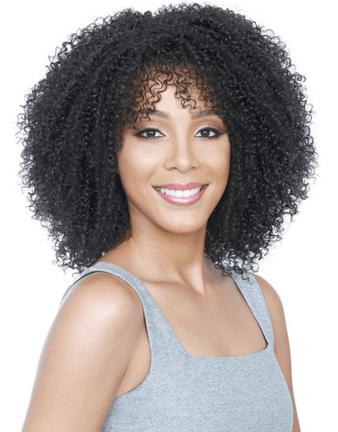 Bobbi Boss Premium Synthetic Wig - M928 Kiko - Beauty EmpireBobbi Boss - 1