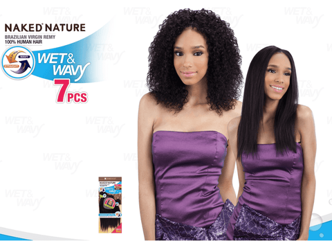 Outre Premium Purple Pack Curly - Hawaiian Wave