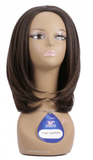 Vivica A. Fox Express Wig - FHW Sabrina - Beauty EmpireVivica A Fox - 2