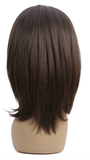 Vivica A. Fox Express Wig - FHW Sabrina - Beauty EmpireVivica A Fox - 4