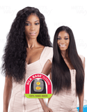 Shake N Go Naked Nature - Loose Curl - Beauty EmpireShake N Go - 3