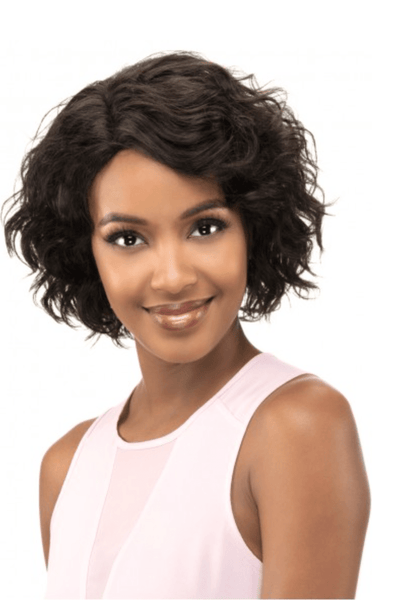 Vivica A. Fox Pure Stretch Cap Wig - Sorbet - Beauty EmpireVivica A Fox - 4