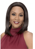Vivica A. Fox Express Wig - FHW Sandy - Beauty EmpireVivica A Fox - 1