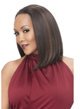 Vivica A. Fox Express Wig - FHW Sandy - Beauty EmpireVivica A Fox - 2