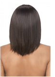 Vivica A. Fox Express Wig - FHW Sandy - Beauty EmpireVivica A Fox - 3
