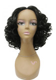 "Vivica A. Fox Natural ""Baby Hair"" Lace Front - Nancy - Beauty EmpireVivica A Fox - 1"