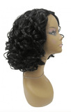 "Vivica A. Fox Natural ""Baby Hair"" Lace Front - Nancy - Beauty EmpireVivica A Fox - 2"