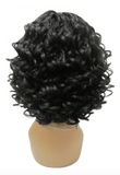 "Vivica A. Fox Natural ""Baby Hair"" Lace Front - Nancy - Beauty EmpireVivica A Fox - 3"