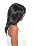 Vivica A. Fox Pre-Cut Lace Front Wig - Lilac - Beauty EmpireVivica A Fox - 2