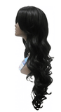 Vivica A. Fox Pre-Cut Lace Front Wig - Savannah - Beauty EmpireVivica A Fox - 2