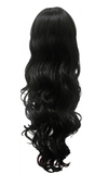 Vivica A. Fox Pre-Cut Lace Front Wig - Savannah - Beauty EmpireVivica A Fox - 3