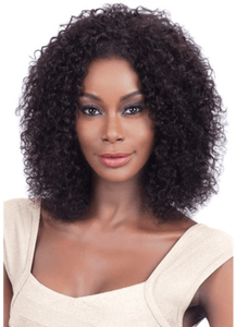 Model Model Fresh Wet N Wavy - Bohemian Curl - Beauty EmpireModel Model - 1