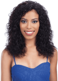 Model Model Fresh Wet N Wavy - Loose Wave Curl - Beauty EmpireModel Model - 1