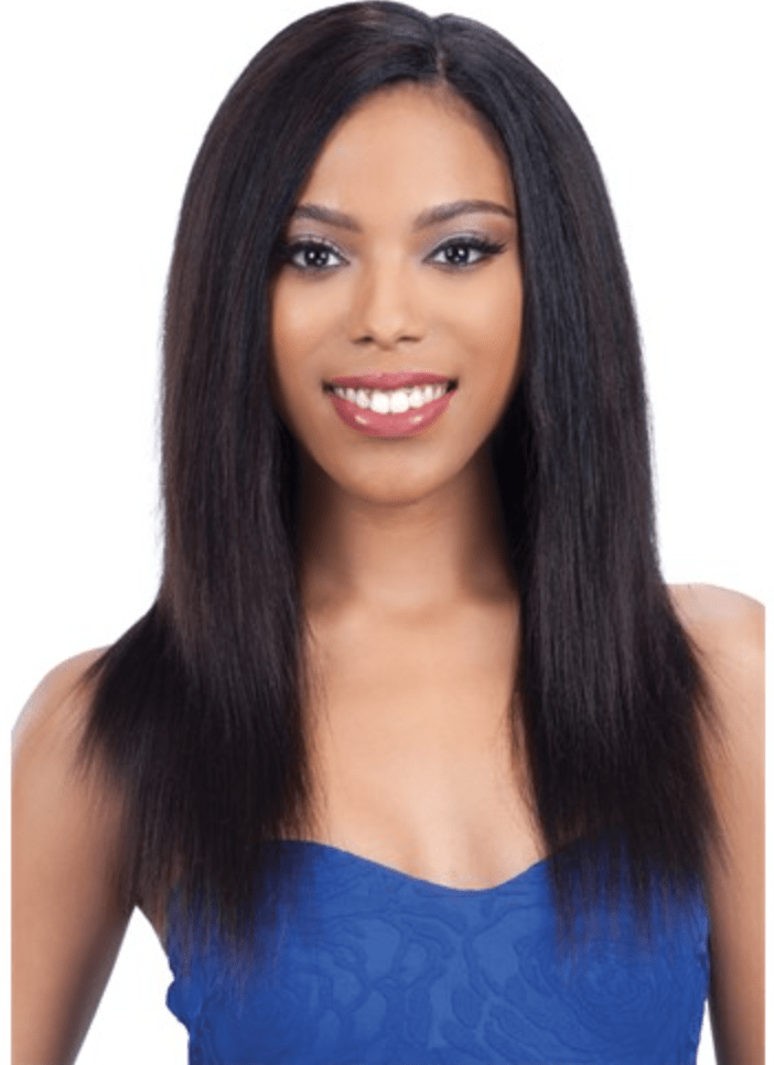 Model Model Fresh Wet N Wavy - Loose Wave Curl - Beauty EmpireModel Model - 2