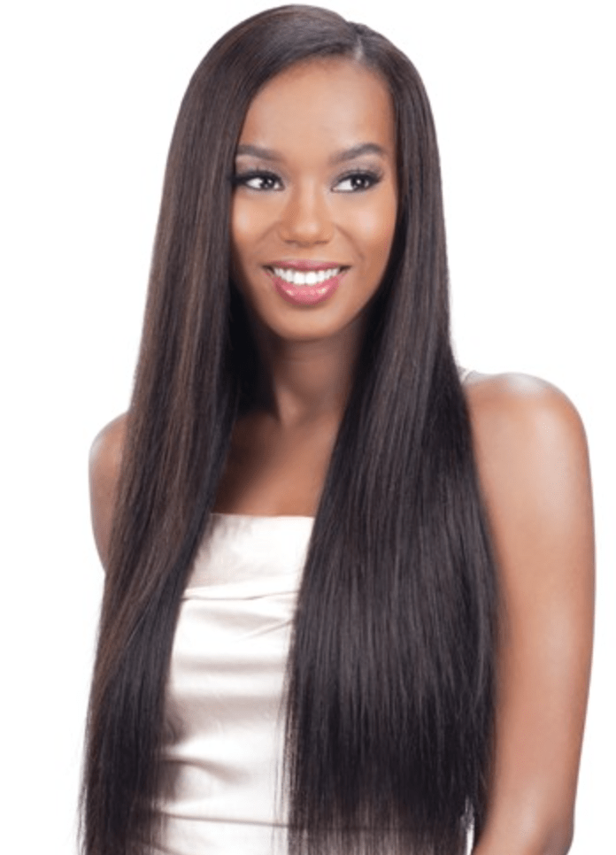 Model Model Fresh Wet N Wavy - Loose Wave Curl - Beauty EmpireModel Model - 6