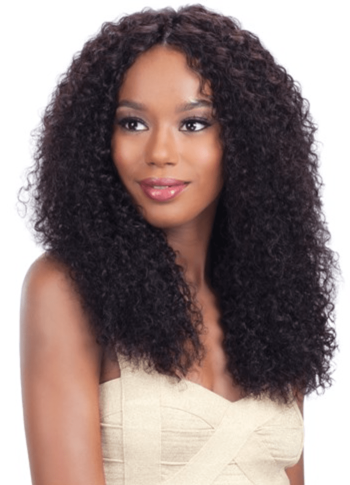 Model Model Fresh Wet N Wavy - Bohemian Curl - Beauty EmpireModel Model - 2