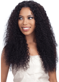 Model Model Fresh Wet N Wavy - Bohemian Curl - Beauty EmpireModel Model - 3
