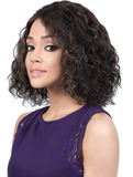 Motown Tress Brazilian Remy Lace Front Wig - LDP.12 - Beauty EmpireMotown Tress - 2