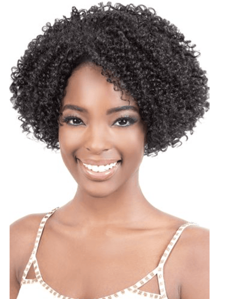 Motown Tress Lace Front Wig - L.Miki - Beauty EmpireMotown Tress - 1