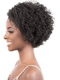 Motown Tress Lace Front Wig - L.Miki - Beauty EmpireMotown Tress - 2