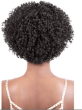 Motown Tress Lace Front Wig - L.Miki - Beauty EmpireMotown Tress - 3