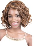 Motown Tress Lace Front Wig - LSDP Coco - Beauty EmpireMotown Tress - 1