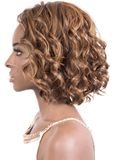Motown Tress Lace Front Wig - LSDP Coco - Beauty EmpireMotown Tress - 2