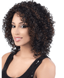 Motown Tress Synthetic Wig - Tintin - Beauty EmpireMotown Tress - 2