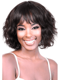 Motown Tress Go Girl Synthetic Wig - 95 - Beauty EmpireMotown Tress - 1